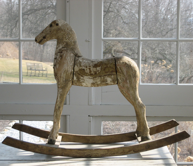 nancy fishelson designs antiques for sale page 2 rocking horse 650x562